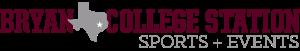 SportsEvents_PrimaryLongMaroonGrey